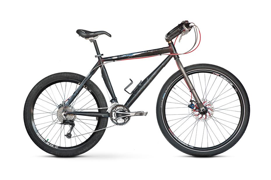bike 69er