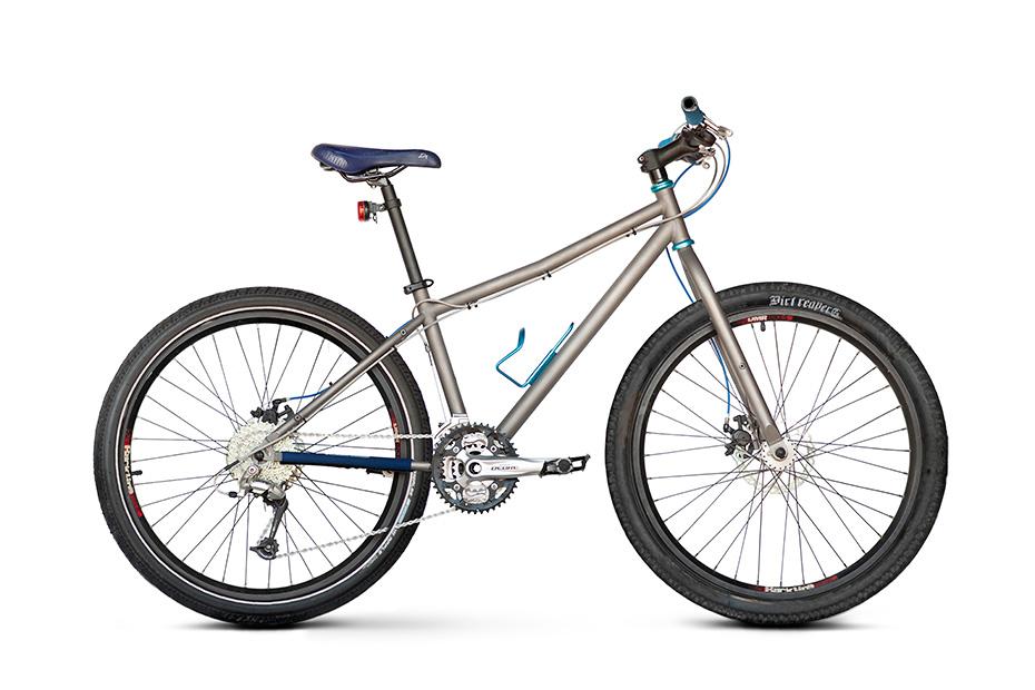 search bike