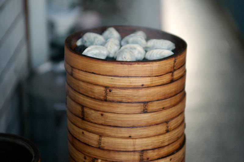 Чифань или гид по еде в Китае. Part 2