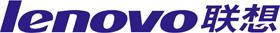 Новаторская международная технологическая компания, разрабатывающая и производящая надежные и высококачественные персональные компьютеры.